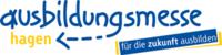 Ausbildungsmesse Hagen am 3. Juni 2016