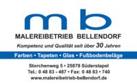 Bellendorf, Süderstapel