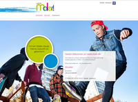 Ausbildungsbörse nun online!