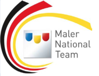 Neue Mitglieder im Maler-Nationalteam