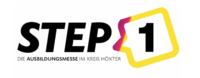 STEP 1 - Die Ausbildungsmesse in Brakel: 19.-21.09.2019