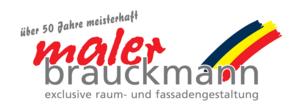 Brauckmann