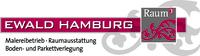 Ewald Hamburg GmbH