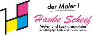 Hauke Scheef, Fehmarn
