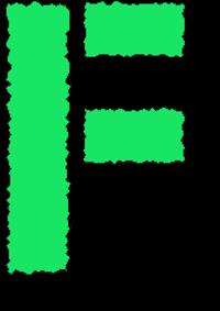 Logo Füssenich