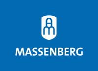 Massenberg-Logo
