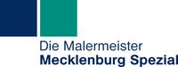 Mecklenburg Spezial