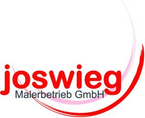 Joswieg