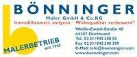 boenninger-2015-01-logo-an-kk-die-copiloten-fuer-ausbildungsboerse-werde-maler-de--
