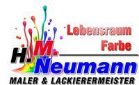 Neumann, Ahlen