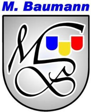 mvw-betrieb-814