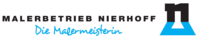 Nierhoff-Install