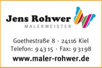 Rohwer