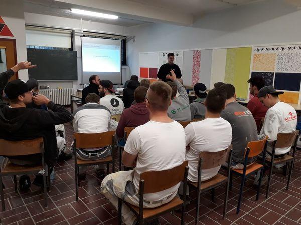 seminar-der-firma-ardex-20176